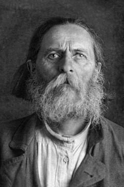 Память священномученика Симеона Лилеева, Новомученика Радонежского