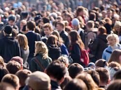 Безразличие, равнодушие в духовной жизни недопустимо
