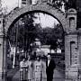 Фото 1955-1960 гг.