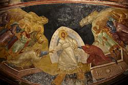 К Воскресению Спасителя