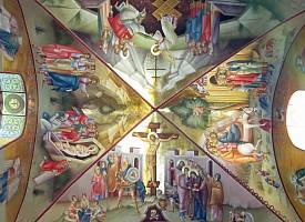 Беседа о христианской осторожности относительно направления нашего века. Архиепископ Амвросий (Ключарев)