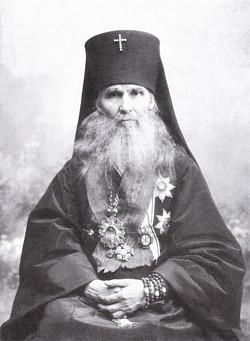 Святитель Макарий (Невский): беседа о нравственном воспитании в семинариях