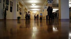 Обновленные экспонаты представили в музее-заповеднике в Сергиевом Посаде