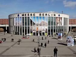 Паломнический центр Троице-Сергиевой Лавры принял участие в крупнейшей международной туристической выставке ITB Berlin - 2016