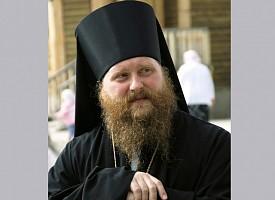 Троицкий синодик. Епископ Зосима (Давыдов, † 2010)