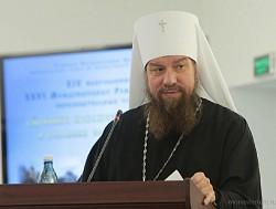 У него был дар воспитания монашествующих: духовное наставничество архимандрита Наума (Байбородина)