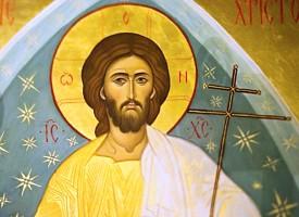 Места и последовательность явлений Воскресшего Христа