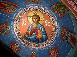 Различные способы явлений Воскресшего Христа