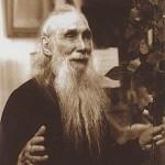 о.Кирилл (Павлов)