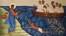 Воскресные Евангельские чтения. Евангелие 10-е