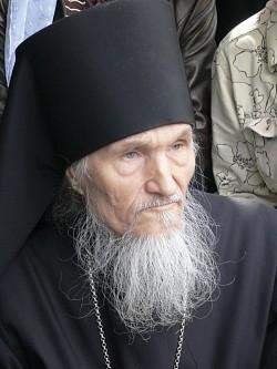 Русь православная, Богом хранимая