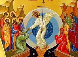 «Блаженны мертвые, умирающие в Господе...» Митрополит Николай (Ярушевич)